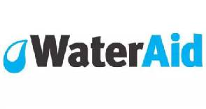 Water, Hygiene, sanitation critical to national development - WaterAid