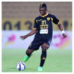 Ex-Kotoko Defender Rashid Sumaila Believes Kotoko Can Win GhPL.