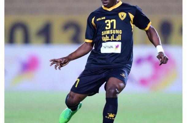 Ex-Kotoko Defender Rashid Sumaila Believes Kotoko Can Win GhPL.