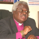 Prof.Martey Lied About $100k Bribe and V8 -Former Presby PRO