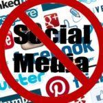 Threat to ban social media remains – LMVCA