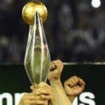 Zamalek beat Enyimba to reach the Champions League semi-finals
