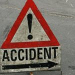 E/R: Three kids crushed to death at Oworam