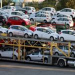 Easier to import cars to Ghana - Freight Forwarder