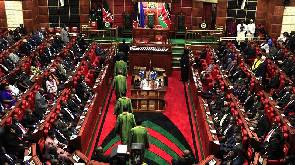 No to 'ungodly' abortion bill, Ugandan archbishop warns
