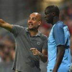Man City must tell 's***' Guardiola to stop - Toure's agent
