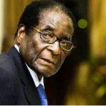 Don't give Mugabe financial aid - Critic