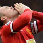 TEAM NEWS: Rooney dropped by Mourinho for Leicester clash