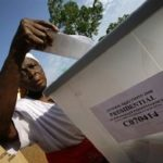 Give political parties access to special voting boxes - NPP to EC