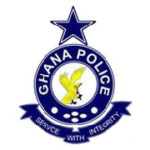 Robbery suspect arrested in Kumasi was an informant - ASP Mohammed