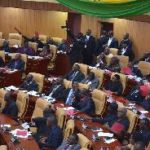 17 NPP MPs did not sign petition to investigate Mahama