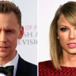 Taylor Swift and Tom Hiddleston 'split up' after three months