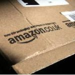 Court fines Amazon £65k for trying to send dangerous goods by air