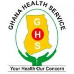 Family Planning use still low in Central - GHS