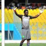 Ghanaian goalie Nana Bonsu on verge of securing historic Nigerian League title with Enugu Rangers