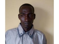 Fulani Robber Grabbed In Bole