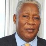 We didn't steal from NPP; great minds think alike – E.T. Mensah