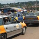 Indiscriminate parking of cars a major cause of accidents