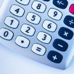 Accountants urged to enhance accountability