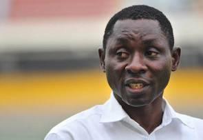 David Duncan berates just ended Ghana Premier League
