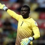 Goalkeeper Ofori Antwi hints at Kotoko exit