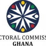 Electoral Commission lists 21 grave electoral crimes