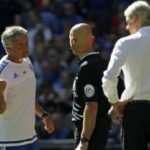I'll certainly not read it - Wenger takes the moral high ground in Mourinho debate