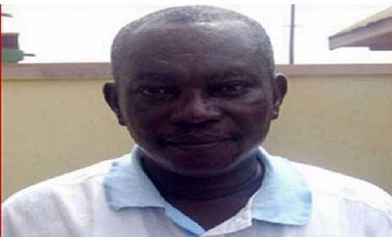 F. F. Antoh apologises for 'kill Mahama' comment