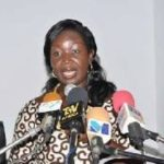 Arrest Eastern Region Minister – NPP