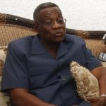 Produce Mills' autopsy report 'if you didn't kill him' – PPP dares NDC