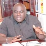 Bring out your manifesto and stop the child's play - Chief of Staff to NPP
