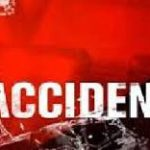 Two dead in fatal accident at Asafo