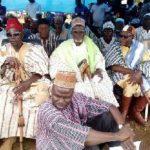 Kusasis accuse Akufo-Addo of inciting trouble in Bawku