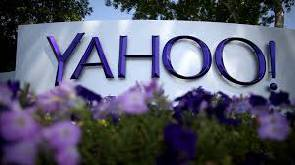 Yahoo: Eight million UK users affected by data hack