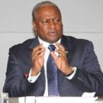 'Better to lose' than restore trainee allowance for votes – Mahama
