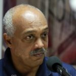 'When Bawumia speaks, NDC shivers' - Casely-Hayford