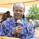 Don't believe fake promises - Nduom