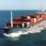 Sanction Shipping Lines who flout 'no terminal charges' order – AGI