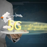 5G connectivity to hit world market in 2020
