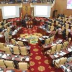 Parliament to adopt regulations on tobacco measures