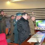 North Korea's 'biggest' nuclear test sparks global outrage