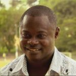 Black Stars players are not selfish – Odartey Lamptey