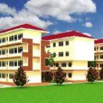 I can't build 200 community day Senior High Schools - Mahama