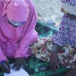 The women who love and loved Boko Haram