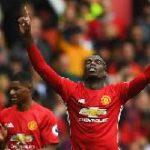 Pogba stars as Man Utd smash Leicester