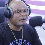 Bukom Banku offered me $10,000 for anal sex - Ayittey Powers