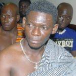 Agya Koo to endorse Nana Addo at a press conference today