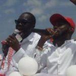 PPP parliamentary nominee blasts Afenyo-Markin, Mahama