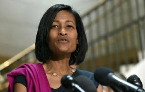 Clinton aide received immunity from FBI