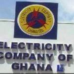 ECG concession enters into force despite suit, workers' agitation